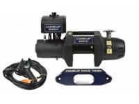 Лебедка автомобильная электрическая COMEUP Seal MadX 8.0s 12V SD (EAC)