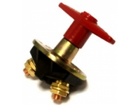 Отключатель АКБ 12V 500A DV/DS