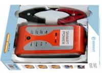 Зарядное устройство Berkut HOME-TO-CAR SP-4N