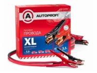 "Провода пусковые ""AUTOPROFI"" AP/BC-5000XL"
