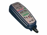 Зарядное устройство OptiMate Lithuim 0,8