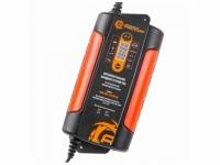 """Цифровое зарядное устройство """"Агрессор"""" AGR/SBC-250Brick"""