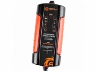"""Цифровое зарядное устройство """"Агрессор"""" AGR/SBC-080Brick"""