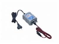 Зарядное устройство Battery Service Moto PL-C001P