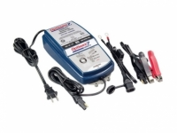Зарядное устройство OptiMate 7 Select (1-10А, 12V)