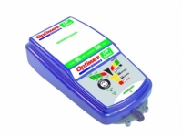 Зарядное устройство (9.5 A, LiFePo4) Optimate Lithium 4S-5S
