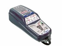Зарядное устройство Optimate OptiMate 4 Dual Program