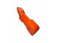 Лебедка RedBTRRB-ORW-BE12,0