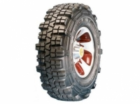 Шины SIMEX Jungle Trekker 2 33X10.5-15