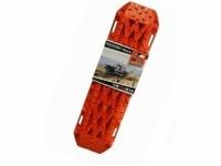 """Траки """"redBTR"""" из композитного нейлона для песка, грязи и снега комплект"""