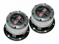 Хабы колесные для УАЗ AVM-410