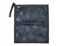 Мешок для сушки строп Tplus 400х450 мм